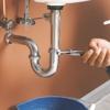 Daves Quality Plumbing Inc