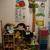 Discovery Montessori Home School (Day Care)