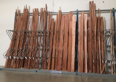 Plywood Company Of Fort Worth - Fort Worth, TX. Plywoodcompany.com - Lumber & Plywood Supplier Dallas-Fort Worth North Texas Area