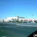 Regal Cinemas Texas Station 18