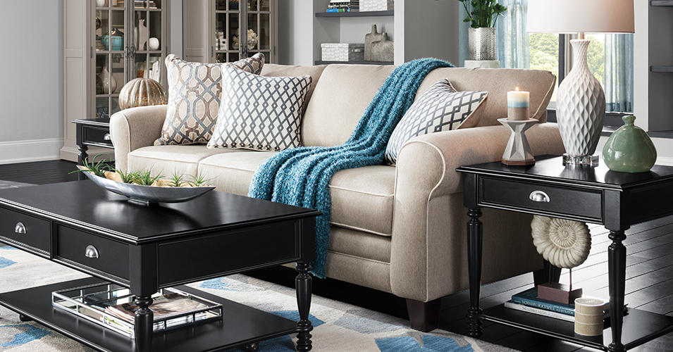 Raymour Flanigan Furniture 985 Bethlehem Pike Montgomeryville Pa 18936 Yp Com
