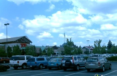 Bank of America-ATM - Woodinville, WA