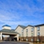 Holiday Inn Express & Suites Bourbonnais (Kankakee/Bradley)
