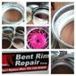 Bent Rim Repair Corp - Orlando, FL