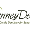 Tenney Dental