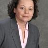 Edward Jones - Financial Advisor: Vickie Geesaman