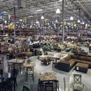 Walker Furniture Outlet & Clearance