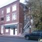 Main Street Oriental Rugs - Ellicott City, MD