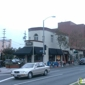 Peet's Coffee & Tea - Los Angeles, CA