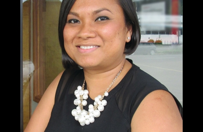 Anne Malaythong - State Farm Insurance Agent - Eugene, OR