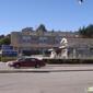 ARCO - South San Francisco, CA
