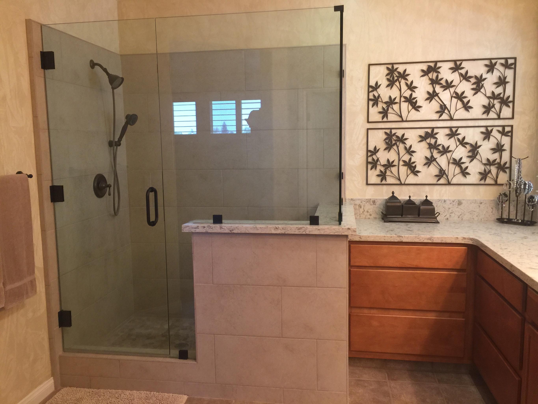 Paramount Construction Lausanne St Bakersfield CA YPcom - Bathroom remodeling bakersfield ca