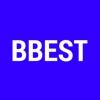 Best Boston Emergency Services Team