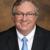 Mike Purvine - COUNTRY Financial Representative