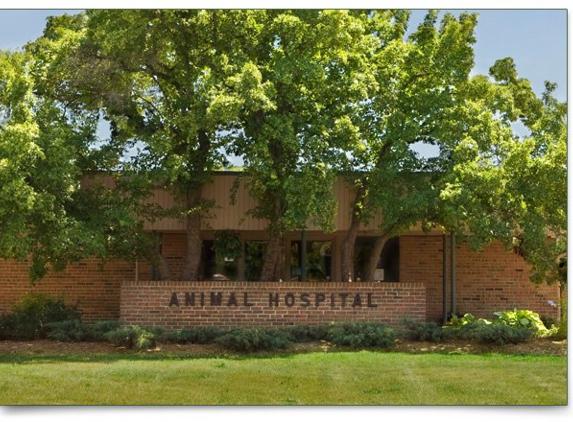 Westarbor Animal Hospital - Ann Arbor, MI