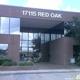 Red Oak Psychiatry Associates PA