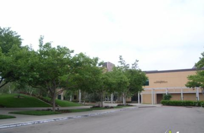 Internal Revenue Service   San Marcos, CA