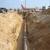 Bolt Construction Inc