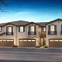 Pinnacle at Wood Ranch by Century Communities