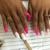 Turbo Nails