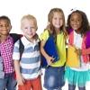 Northeast Pediatrics & Adolescent Medicine