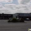 Clock Shop The