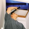 Mold Inspection & Testing Indianapolis IN