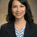 Edward Jones - Financial Advisor:  Katrina C Yun-Nikolac