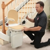 ElectropedicsBeds.Com Chairs & Mobility