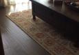 Geneva Flooring - San Diego, CA