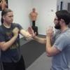 Runyon Martial Arts