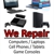 UCR Computer Repair Solutions