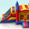 Bounce 2 Fun Jumpers & Party Rentals