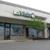 LaVida Massage of Commerce, MI