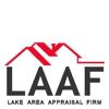 Lake Area Appraisal Firm