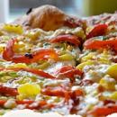 Pizza Luce