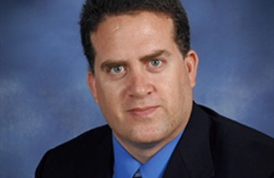 Aaron Drone - Ameriprise Financial Services, Inc. - Clermont, FL