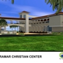 Miramar Kingdom Community Center