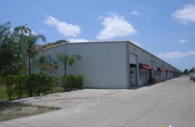 All American Furniture Repair   Cape Coral, FL