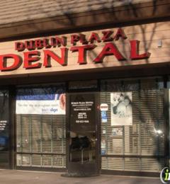 Dublin Plaza Dental - Dublin, CA