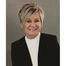 Janice Peterson - State Farm Insurance Agent