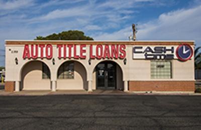 Cash loans 6000 photo 2