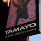 Tamayo - Denver, CO