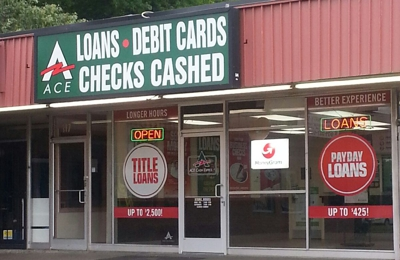 I need to consolidate my payday loans photo 3