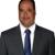 Allstate Insurance Agent: Conrado Yero