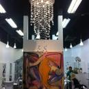 Blo Salon