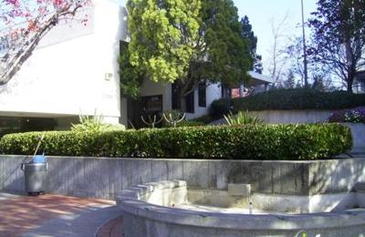 Castro Valley Pediatrics - Hayward, CA
