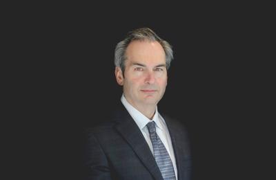 Warren N. Abrams Attorney at Law - Dallas, TX