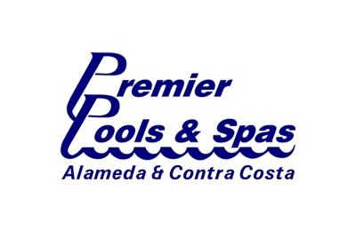 Premier Pools And Spas Oakley Ca
