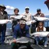 Alaskan Fishing Adventures - CLOSED